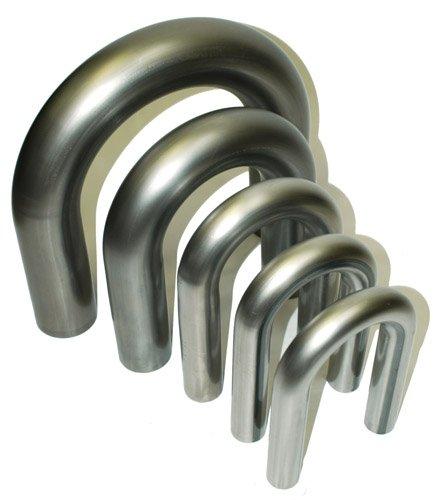 Curvadora de tubos electro mec nica fvce80eh com extractor for Sell em all motors